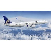 United Airlines Contact Number 1-855-653-0296- florida- USA