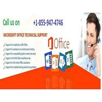 Seek help for M.s office 365 issues and errors dialing +1-855-947-4746 customer support