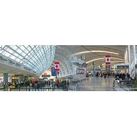 Oshawa Prom Limo Services | Oshawa Airport Fleet