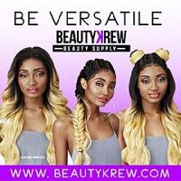 wigs for black womens