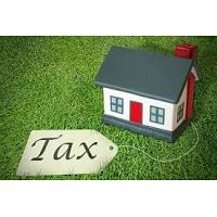 Renewal Requirements For Arbitrators In The Property Tax Reform Of Texas
