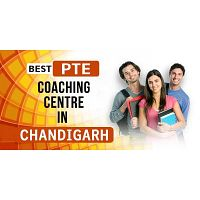 Purchase Ielts Certificate Without Exams  