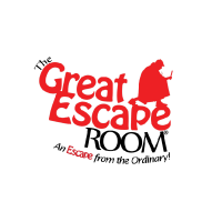 New Escape Games Royal Oak