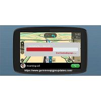 What Are The Simplest Ways To Get Garmin GPS Updates For Free?
