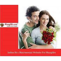 USA Matrimony, USA Manglik Matrimony, United States American Matrimonial