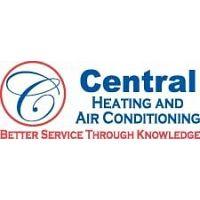 Get Residential Commercial HVac Repair Services in Alpharetta, GA