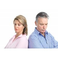 Hire Best Divorce Attorney for your case | Contact us