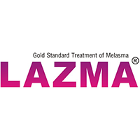 Lazma | Remove Dark Spots | Give Your Skin The Glow
