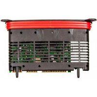 LEAR 5352178A109 headlight driver module by XenonPlanet