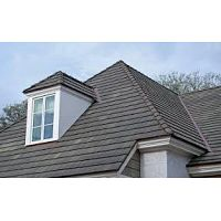 Get The  Best Arlington Roof Repair