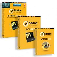 Norton Antivirus Software online Download and Secure Your Digital Life
