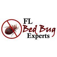 Tampa BedBug Exterminator, Sarasota BedBug Exterminator