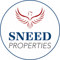 Sneed Properties| Winston Salem Realtors
