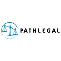 Legal Job Openings ..APPLY FAST