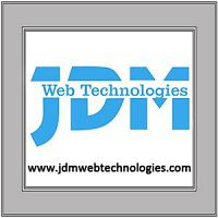 JDM Web Technologies- Wordpress Development Cost