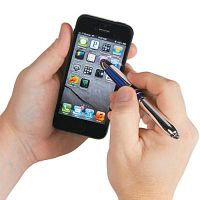 Shop Promotional Stylus Pens From PapaChina