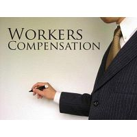 Well  Knowledgeable  Workers Compensation Attorney in Massachusetts