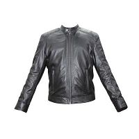 Leather Jackets,textile jackets