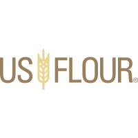 Wholesale Flour Supplier and Best Bakery Ingredient Distributor In the USA