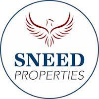 Sneed Properties | Realty Winston Salem NC