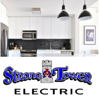 Proper Electrical Maintenance Round Rock Texas