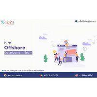 Hire offshore development Team in USA | SISGAIN