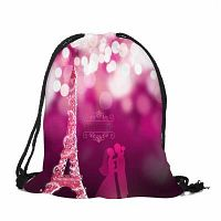 Shop Wholesale Custom Drawstring Bags