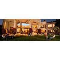 Best Drug Rehabilitation Center - Seasons In Malibu