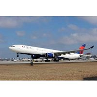 Delta Airlines Customer Service Number  1-855-653-0624-Florida - USA