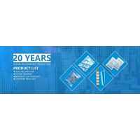 Desiccants, Oxygen Absorbers, Bamboo Charcoal Bag Manufacturer