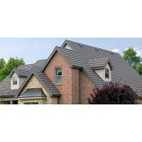 Looking for Arlington Roofing Company in Arlington, TX?