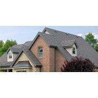 Looking for Arlington Roofing Company in Arlington, TX?