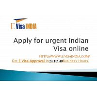 indian visa online application | apply for indian visa