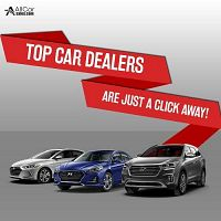 Find New & Used Vehicles | Compare Cars | All Car Sales
