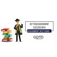 Need Philosophy Assignment Help? Stand on the shoulders of giants for Online Assignment Help
