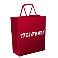 Shop Wholesale Promotional Paper Bags