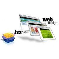 Website Designing Company In Varanasi