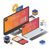 Website Designing Company In Bulandshahr