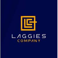 Somos  Laggies Company, empresa americana distribuidora independiente de la marca Royal Prestige®.