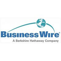 Online News Distribution Measurement and Analytics Business Wire India