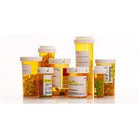 Buy Pharmaceuticals Meds
