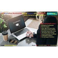 SAP/ORACLE/TESTING/BIG DATA/JAVA/SEO online Training - Learnmyit.com