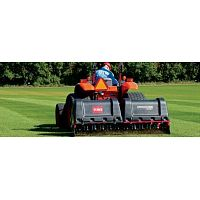 Toro Golf Course Mowers | Statewide Turf Equipment