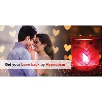 Get your Love back by Hypnotism - Astrology Support