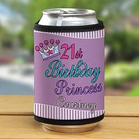 Shop Custom Koozies From Wholesale Supplier