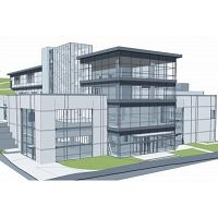 Contact for Architectural BIM Services in Indiana