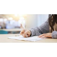 To Get yourself Prepared Online for the Promotional Exam