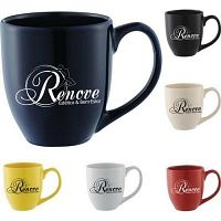 Shop Wholesale Personalized Ceramic Coffee Mugs