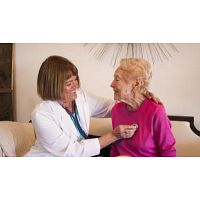 Live In Caregivers Tucson|Live-In Home Care Tucson
